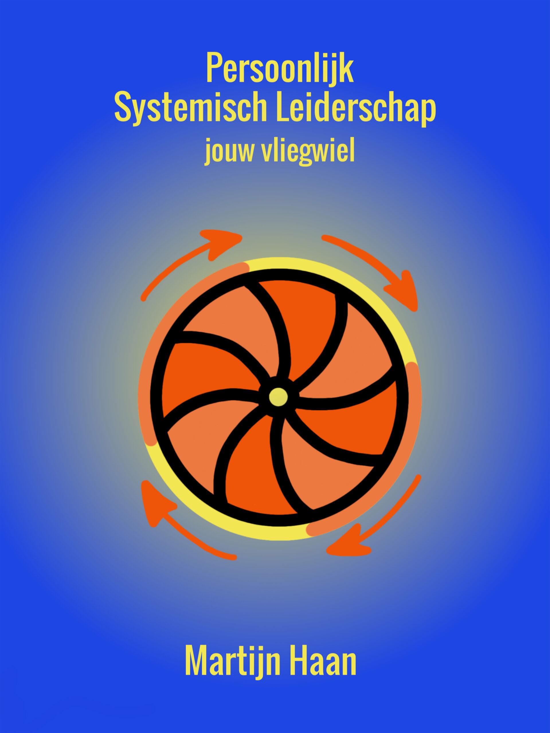 persoonlijk systemisch leiderschap